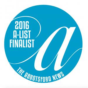 a-list finalist