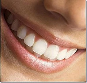 cosmetic dentist in vancouver