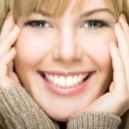 Get Rid of Your Toothache, Fast!