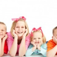 Kids and Cavities: What Parents Need To Know