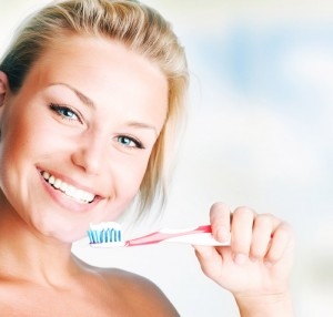 Are you Brushing Your Teeth Properly? Learn How!