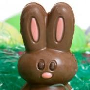 Have a Sweet Easter from 7 Oaks Laser Dental Centre!