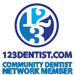 123-community-member-square-150px