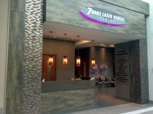 7 Oaks Laser Dental