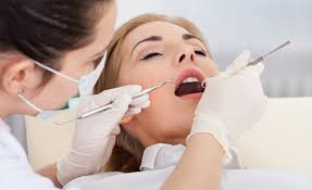 Why choose sedation dentistry?
